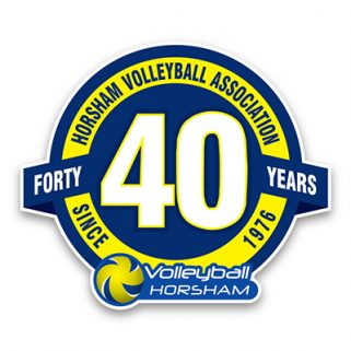hsmvolleyballass-40years-med-1-321x321